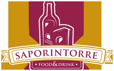 Sapori in Torre – Rapolano Terme – Siena